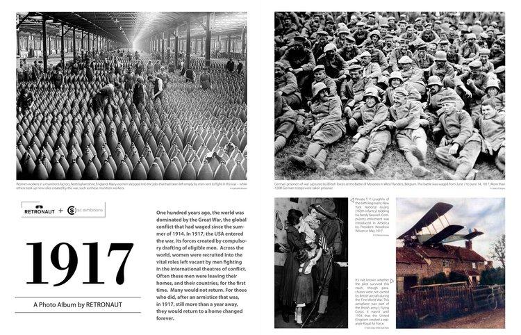 sc-1917-3.jpg