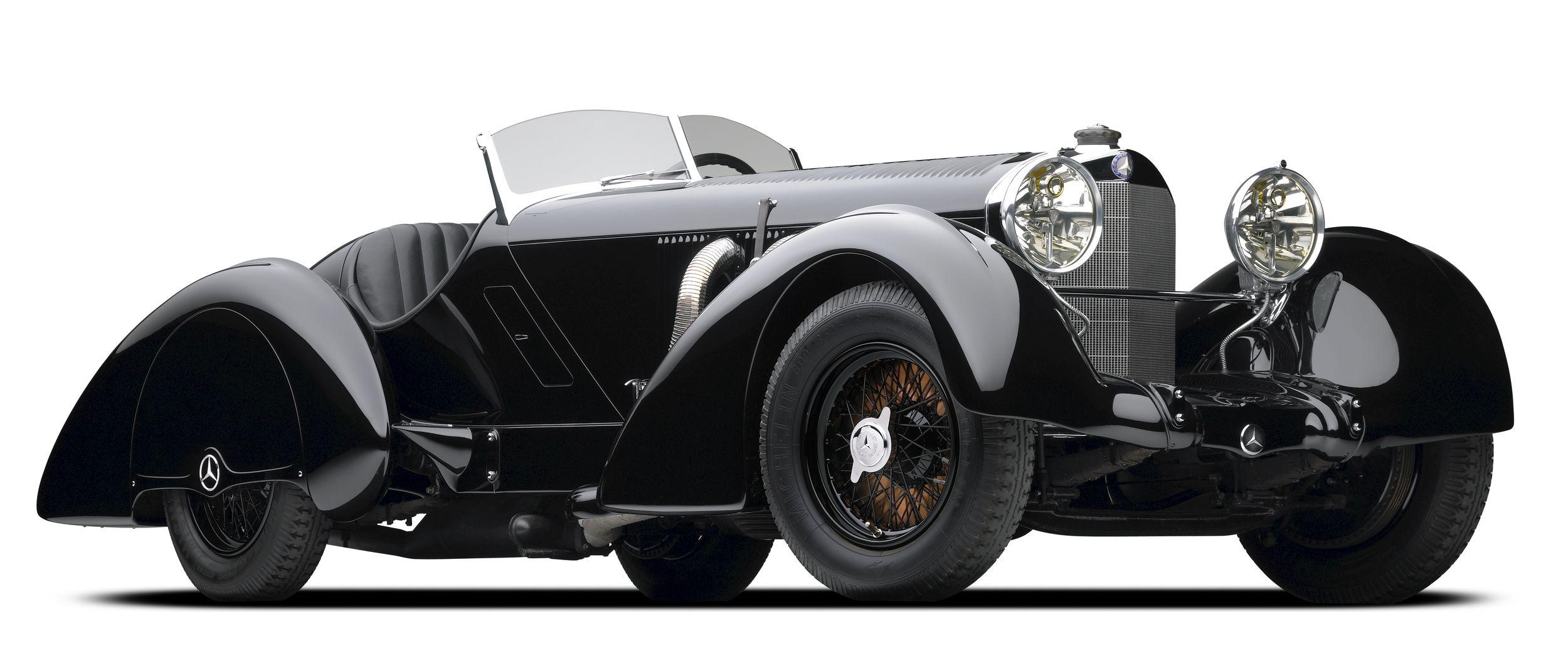 1930-Mercedes-SSK-front-3q.jpg