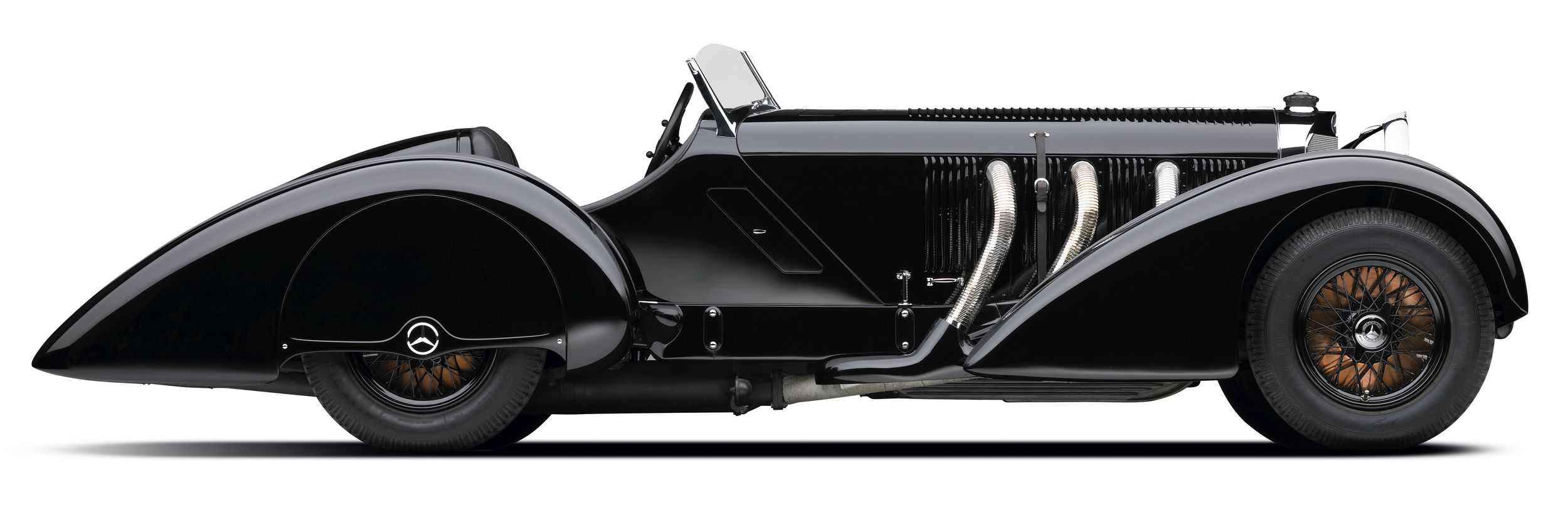 1930-Mercedes-SSK-side.jpg