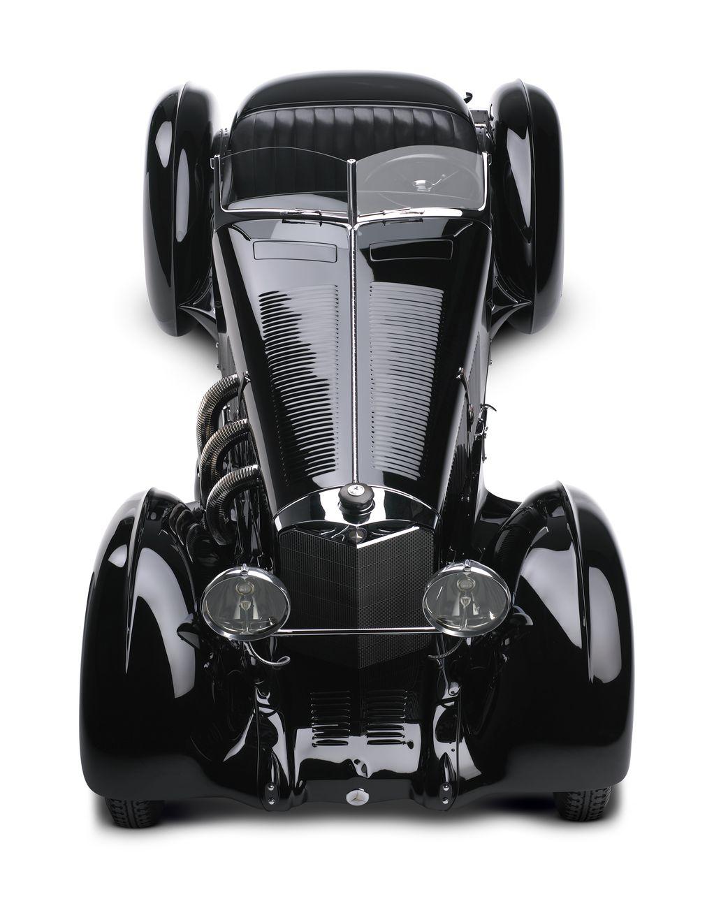 1930-Mercedes-SSK-high-A-2.jpg