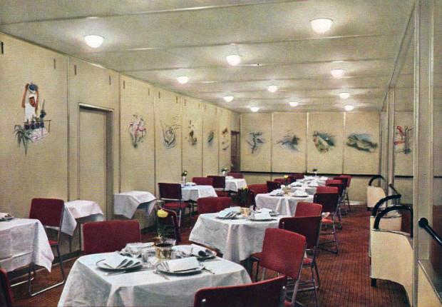 hindenberg-color-dining-room-2.jpg
