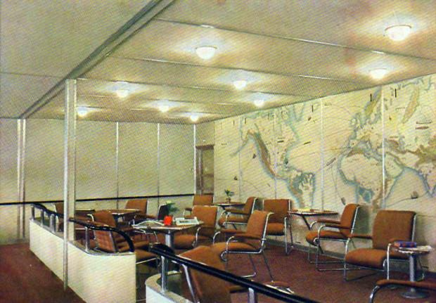 hindenberg-color-lounge-1.jpg