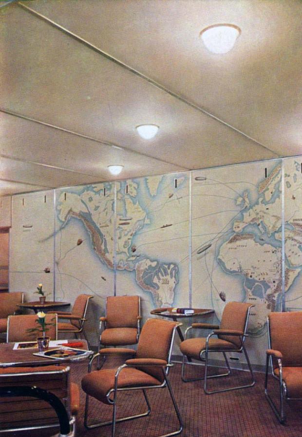 hindenberg-color-lounge-3.jpg