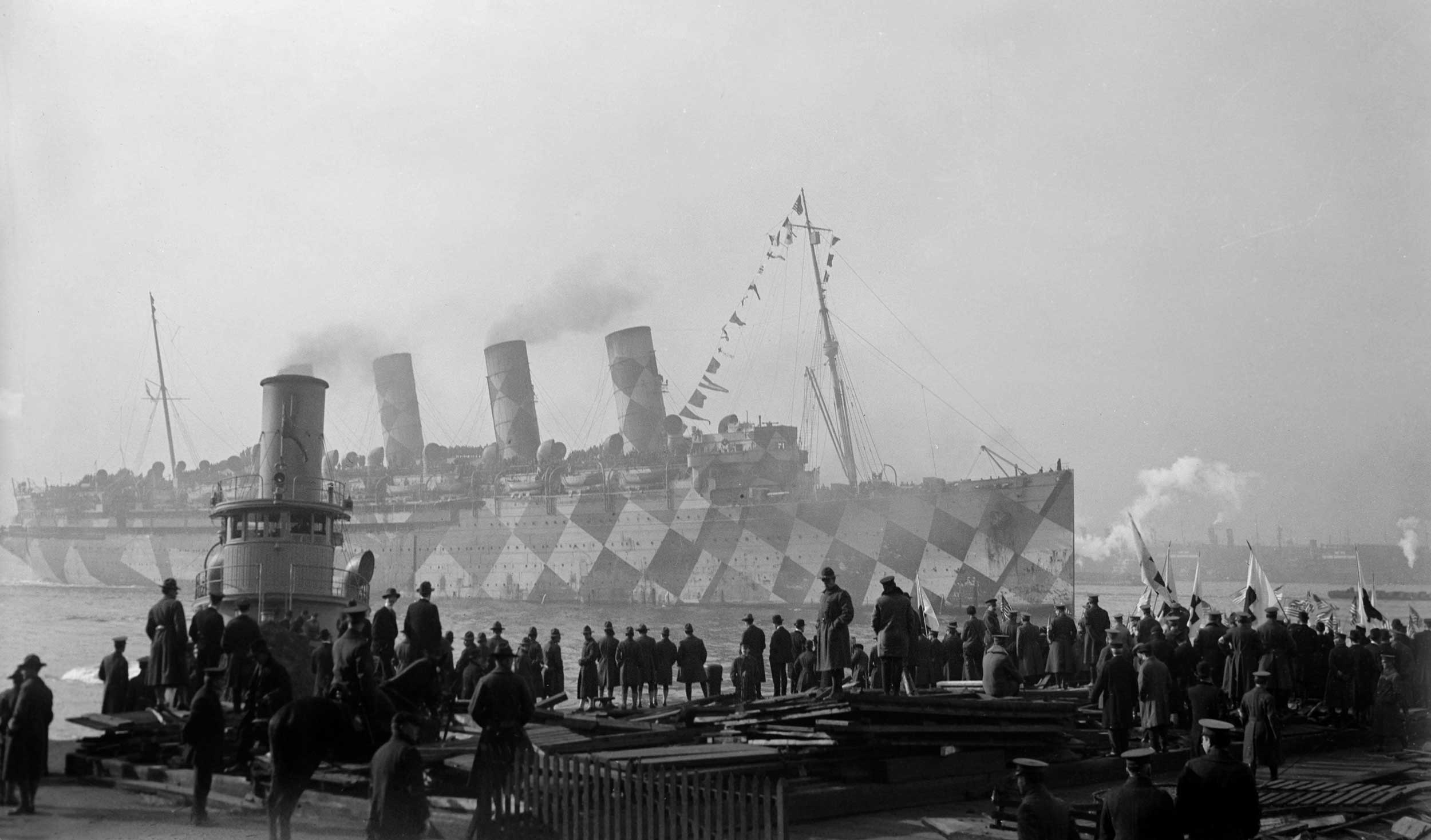 dazzle-ship-mauretania-4.jpg