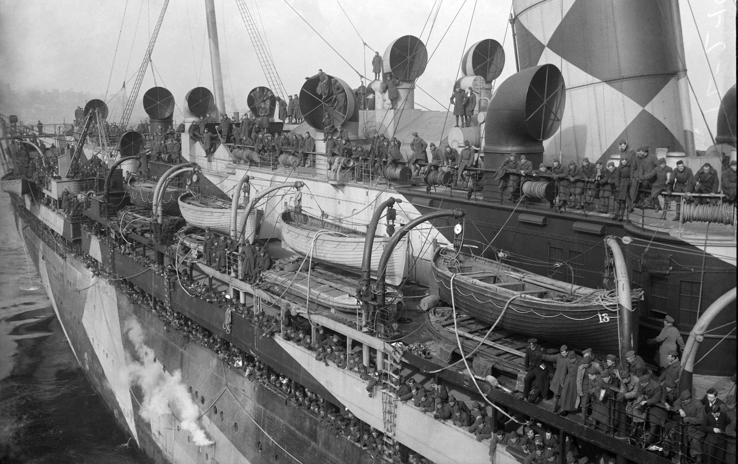 dazzle-ship-mauretania-7.jpg