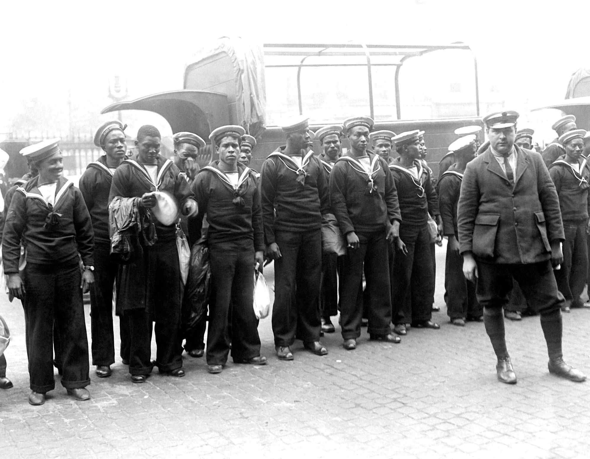 black-troops-3.jpg