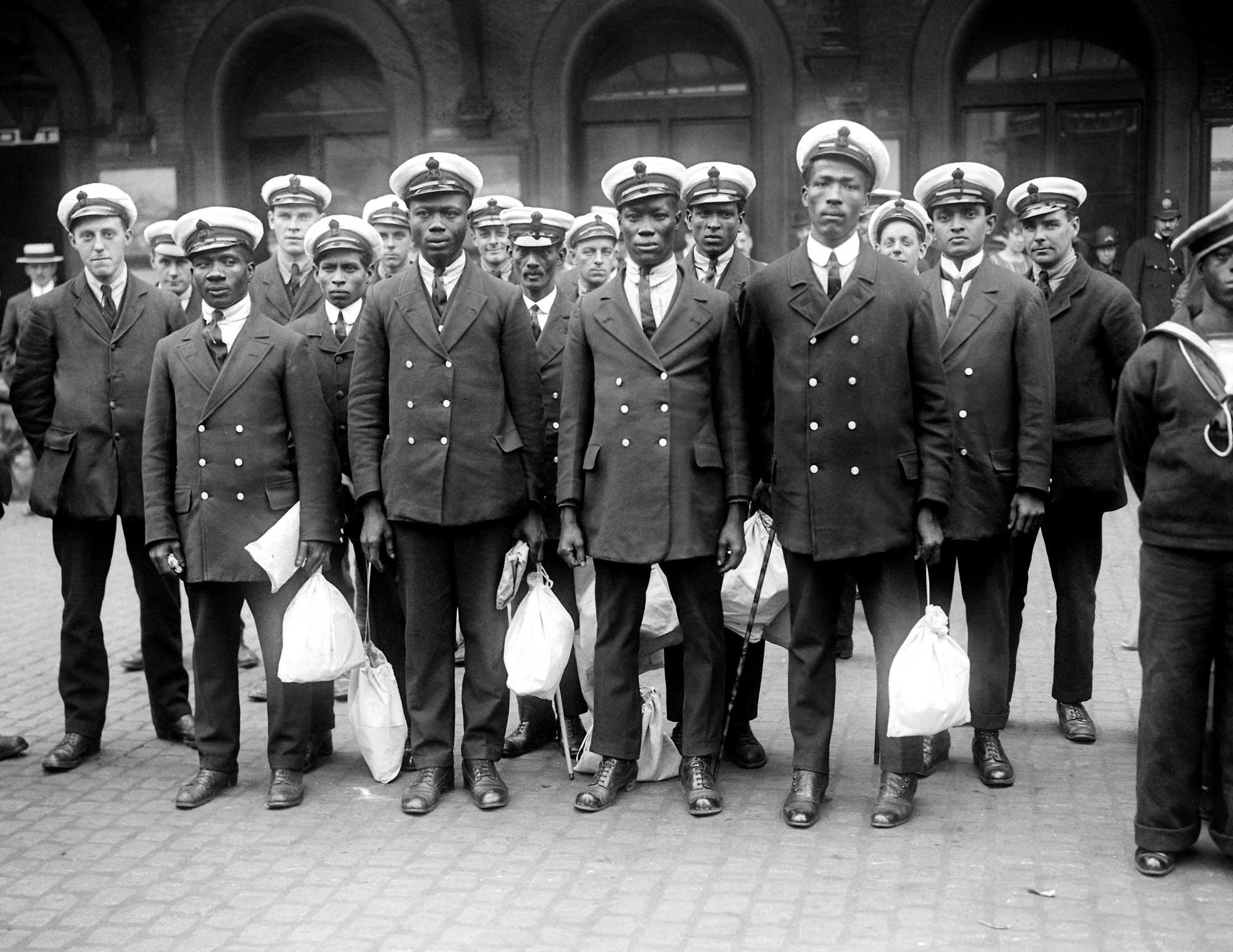 black-troops-5.jpg