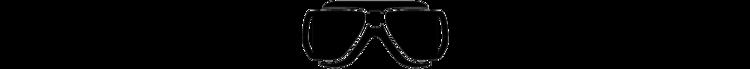 retronaut-logo-bl-long.png