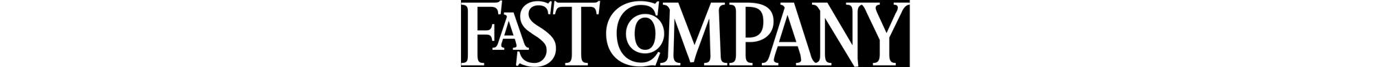 retronaut-logos-fastco-banner.png