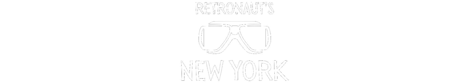 retronaut-rny-logo-wide.png