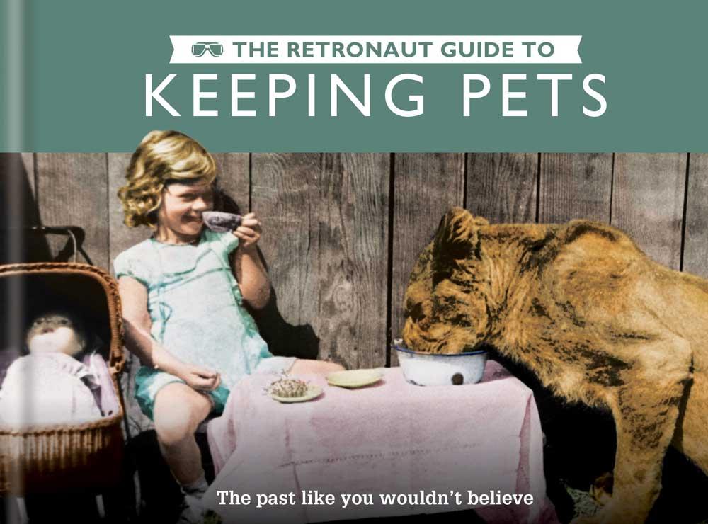 keeping-pets.jpg