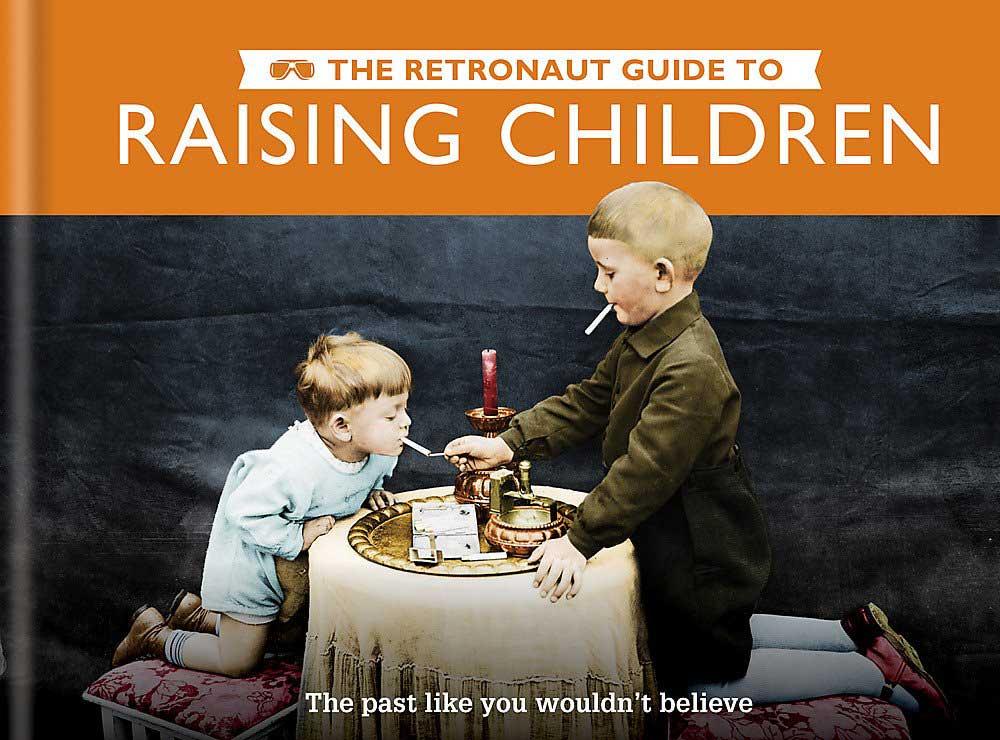 raising-children.jpg