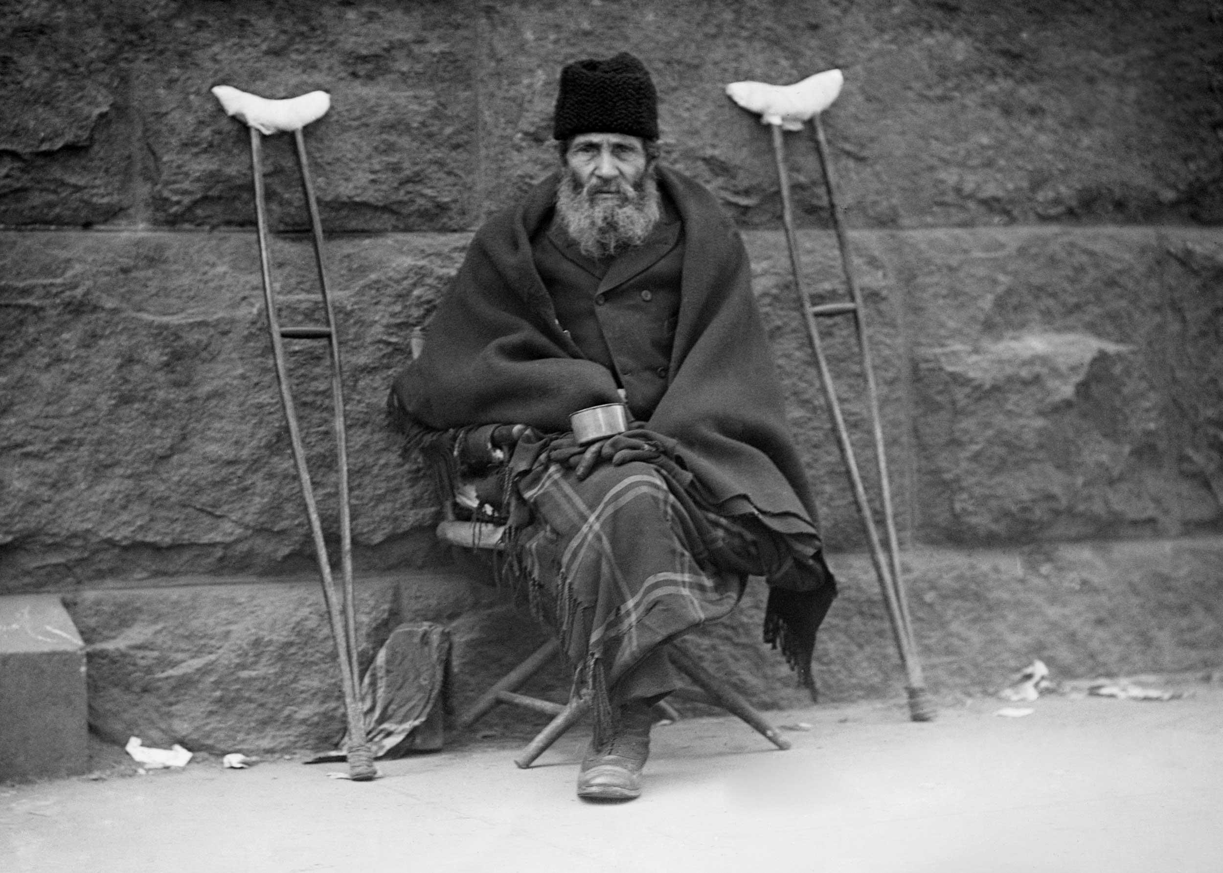 beggars-1.jpg
