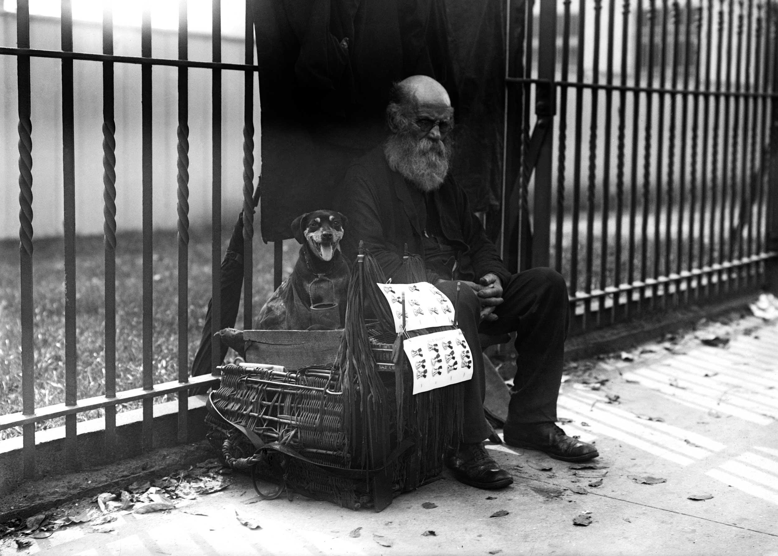 beggars-4.jpg
