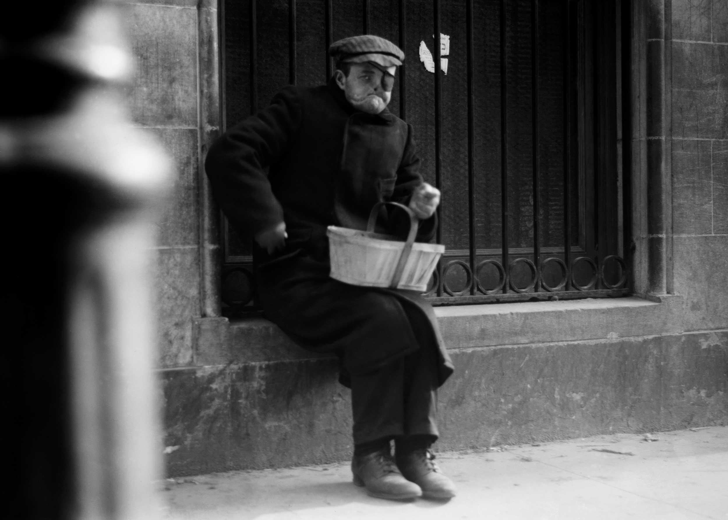 beggars-6.jpg