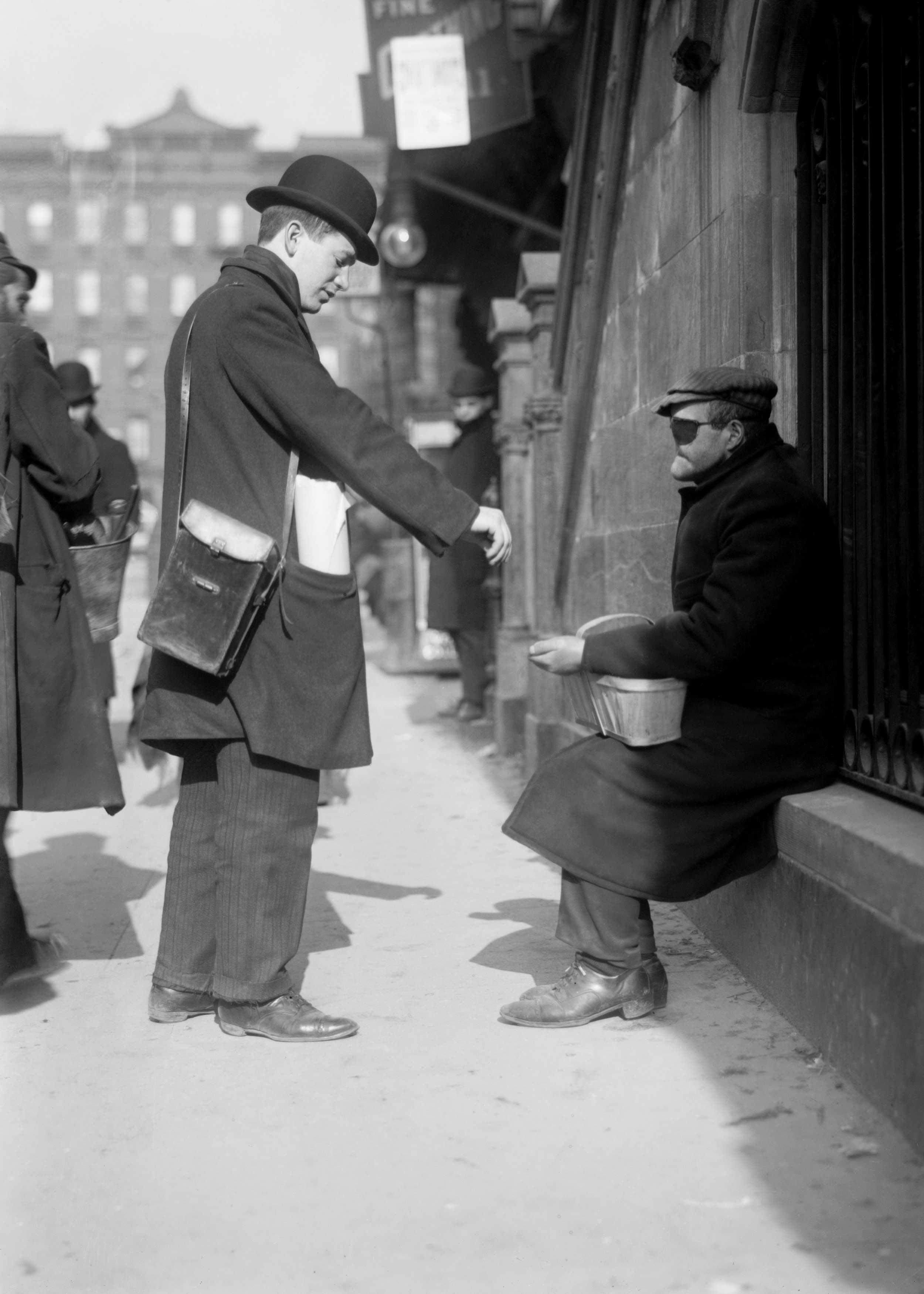 beggars-7.jpg