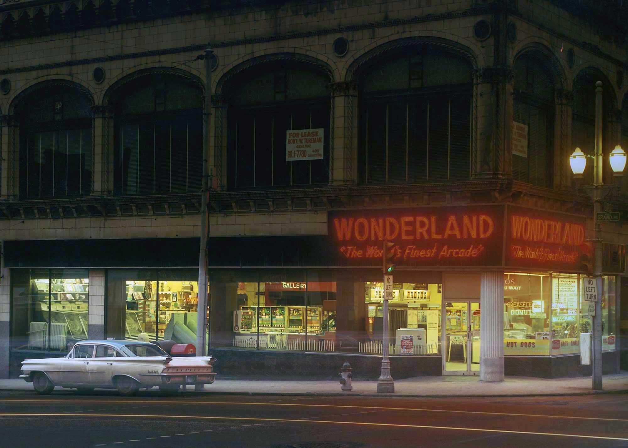 wonderland-arcade-1.jpg