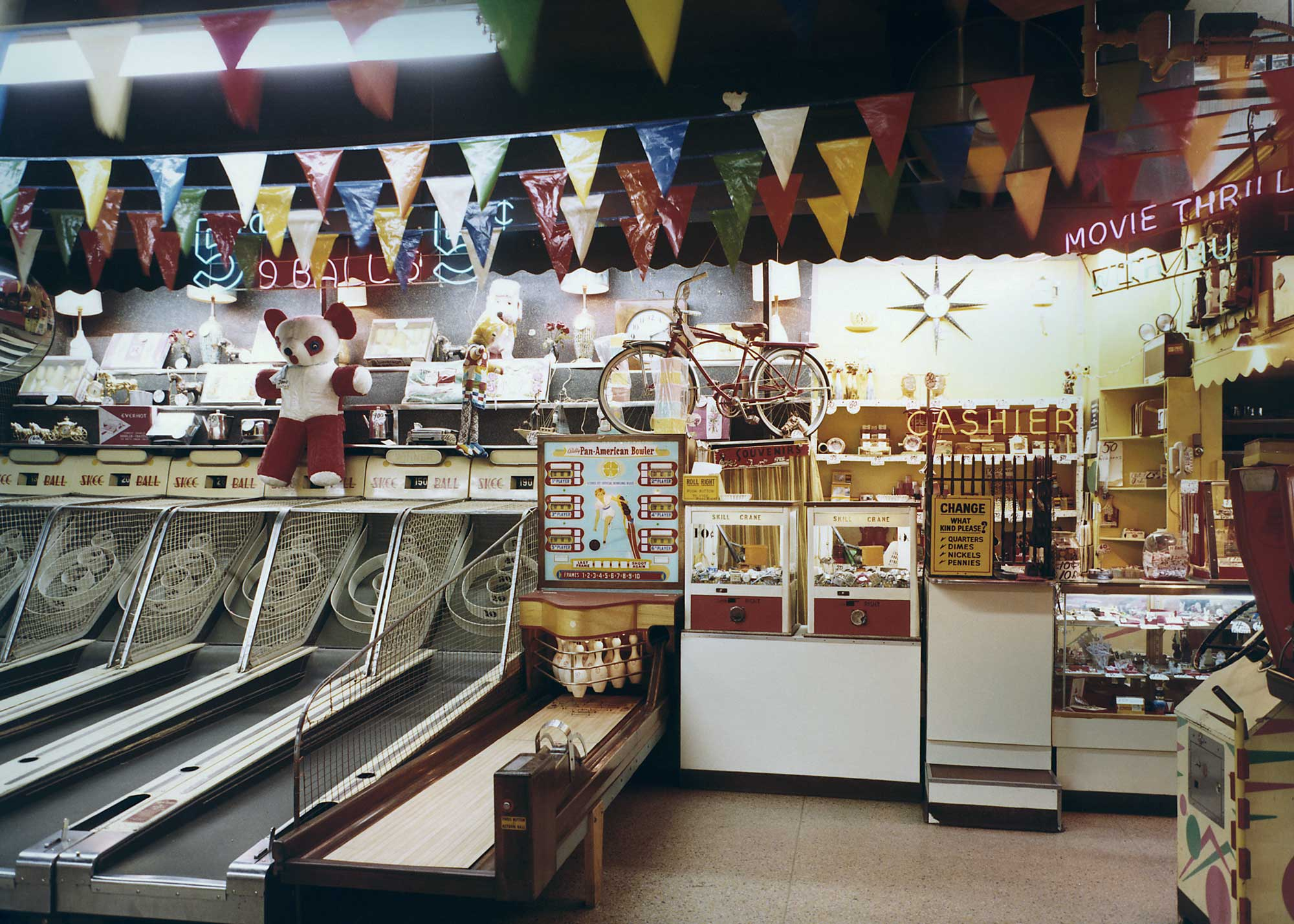 wonderland-arcade-5.jpg