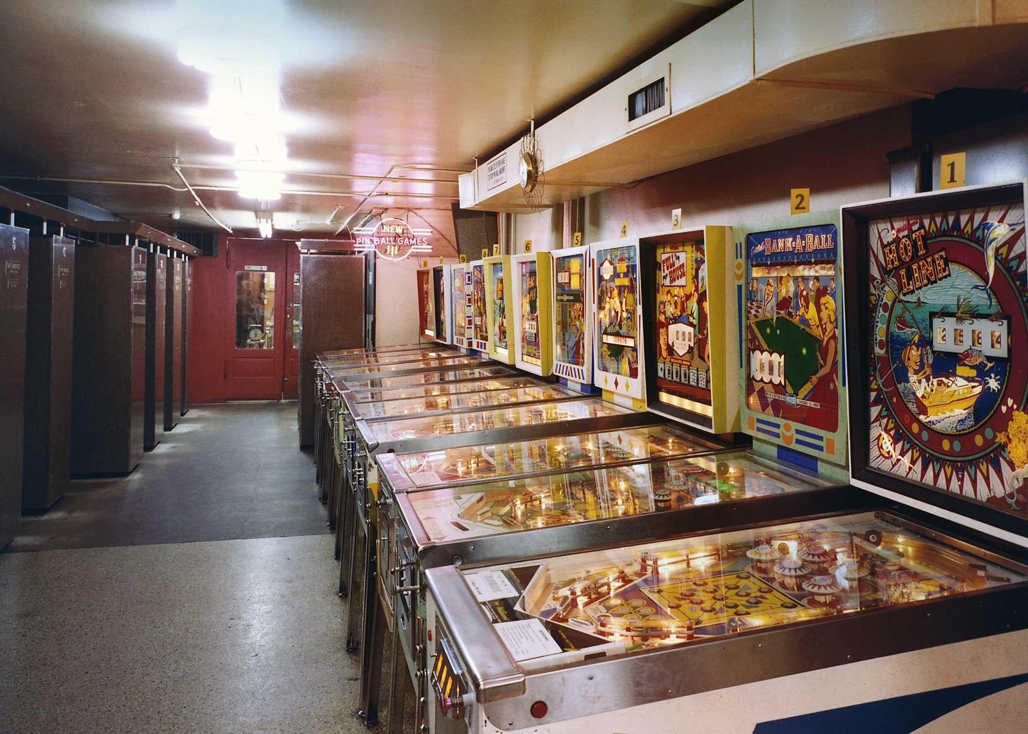 wonderland-arcade-6.jpg