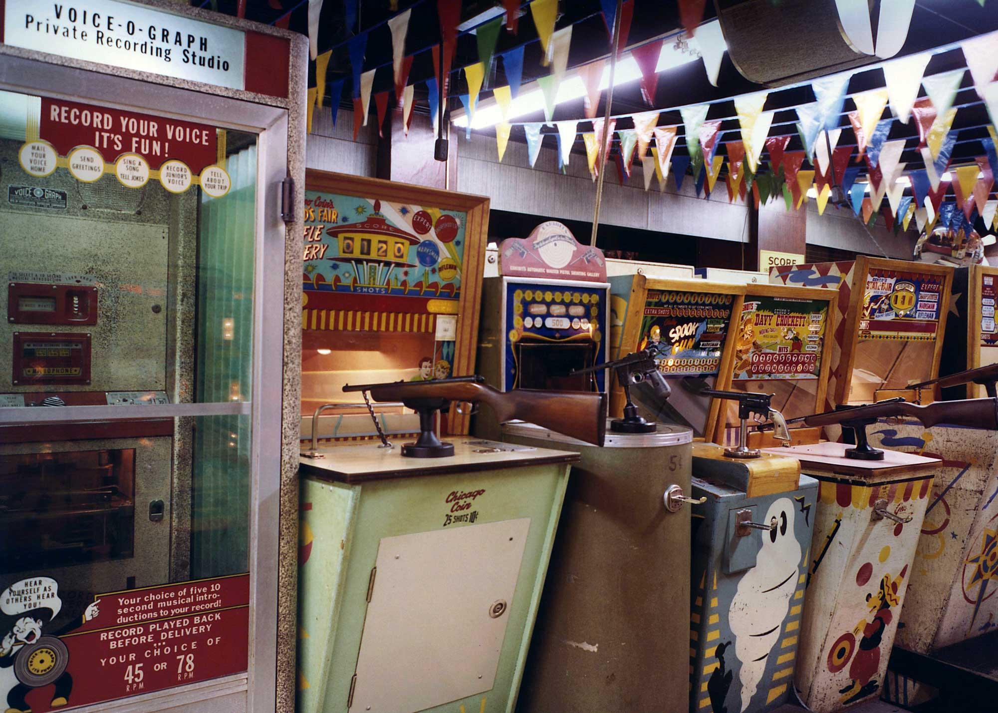 wonderland-arcade-7.jpg