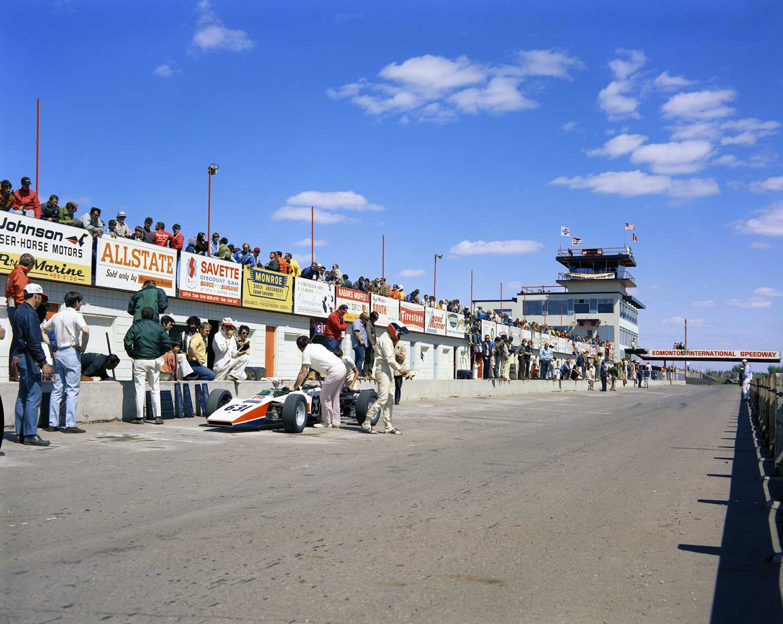 racing-1.jpg