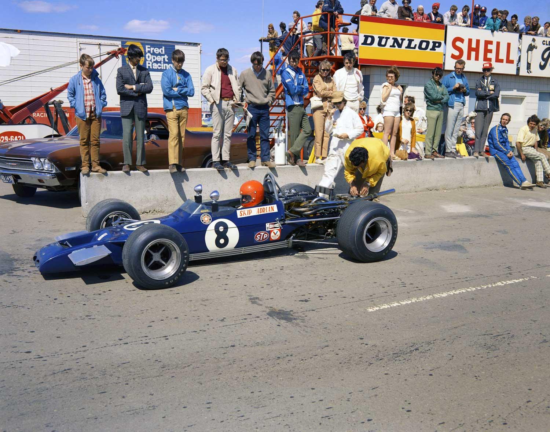 racing-3.jpg