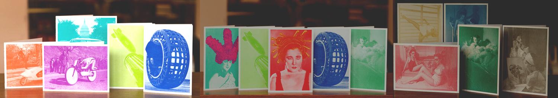 prelogram-cards.jpg