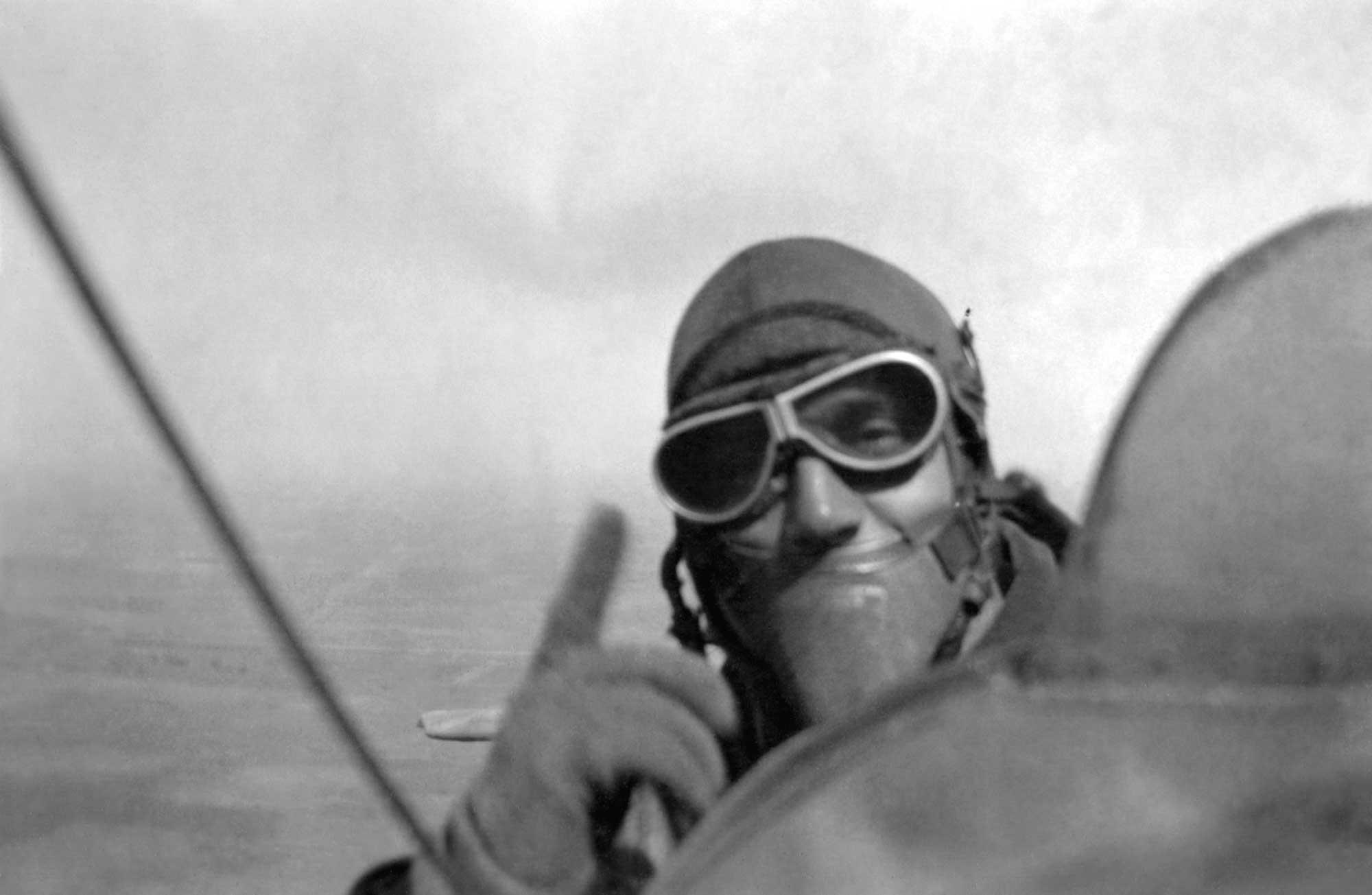 aviators-3.jpg