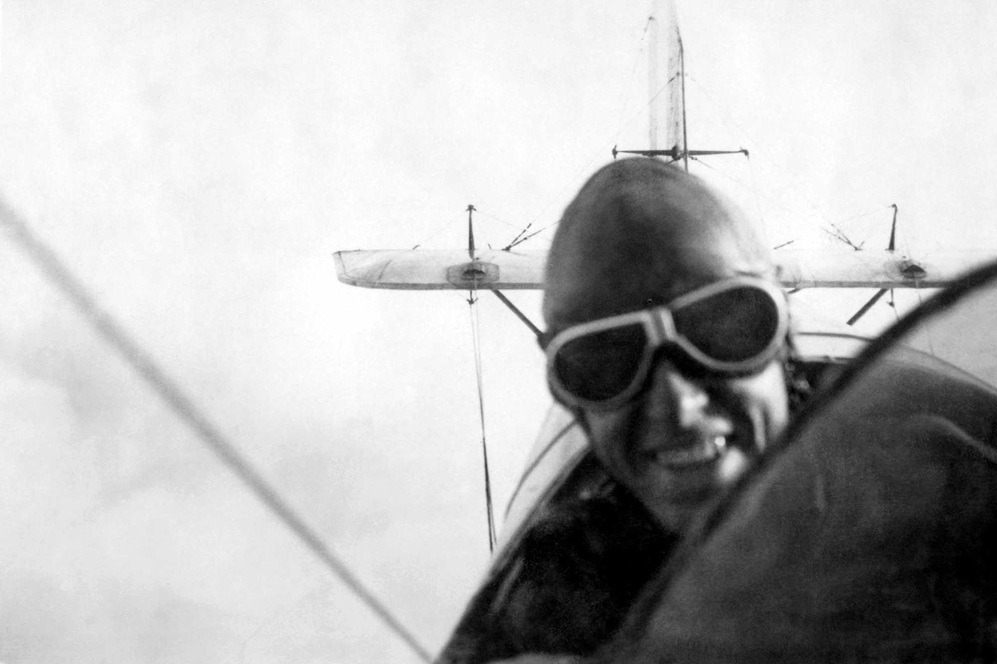aviators-1.jpg