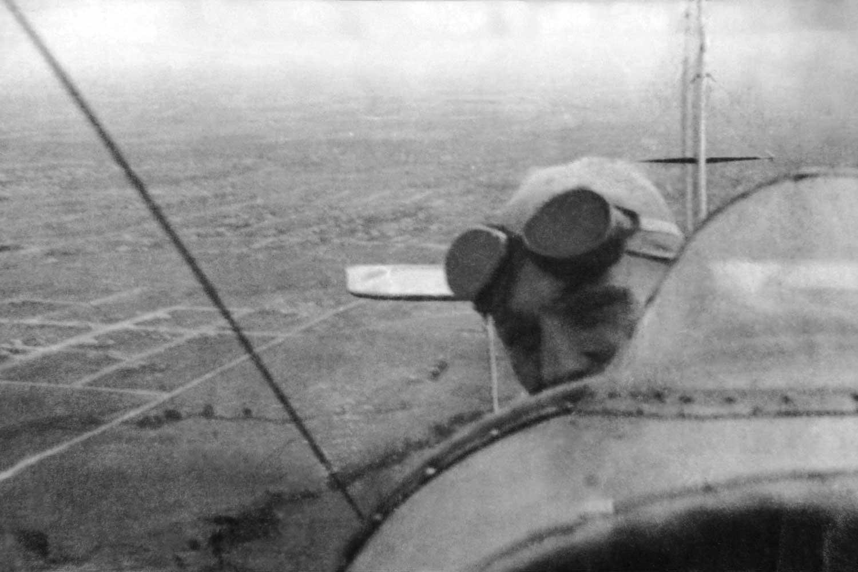 aviators-4.jpg
