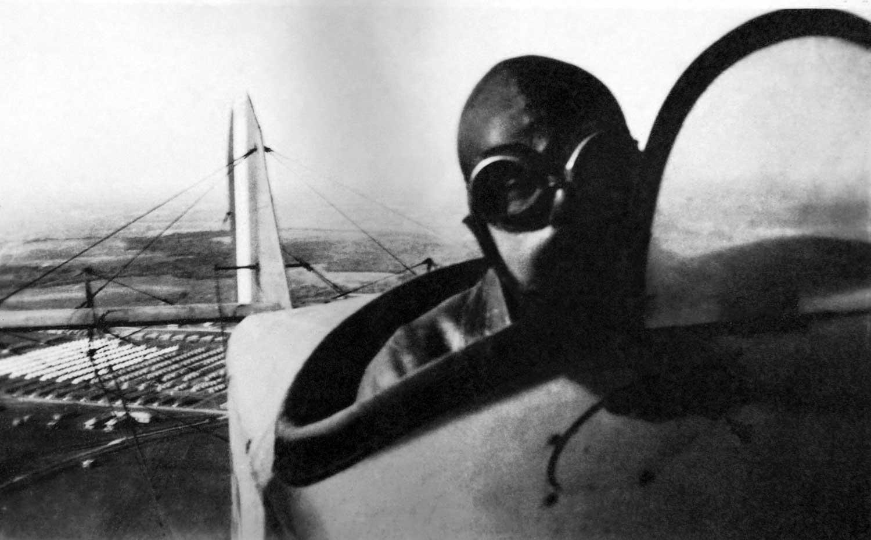 aviators-5.jpg