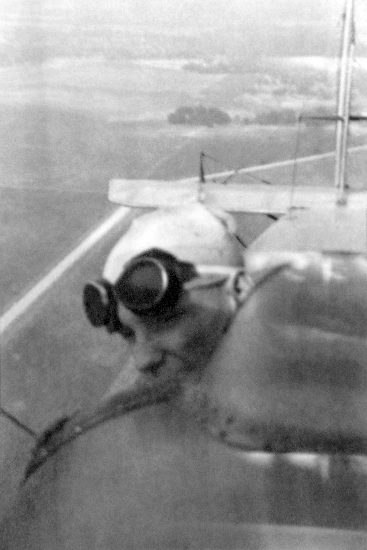 aviators-6.jpg