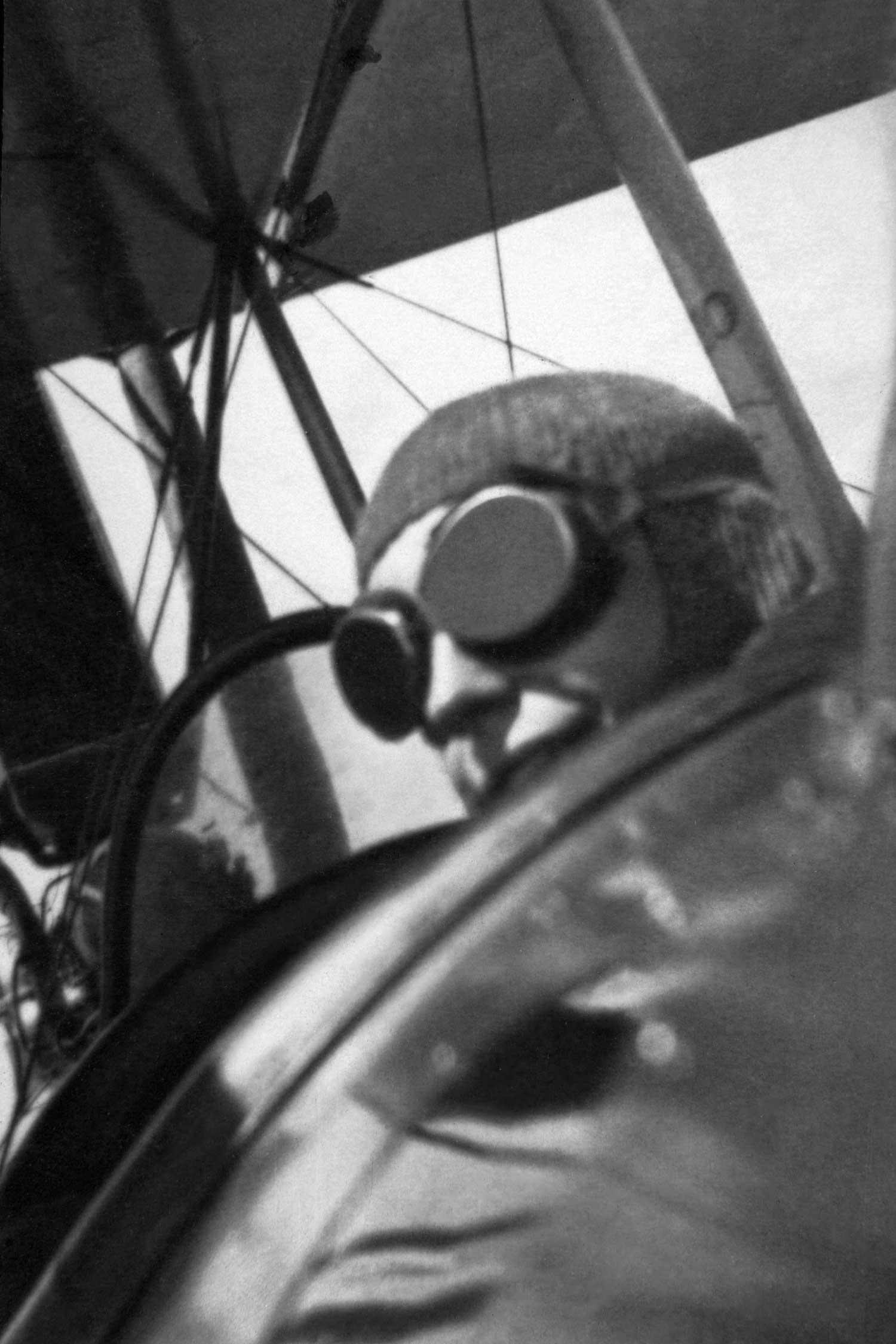 aviators-7.jpg