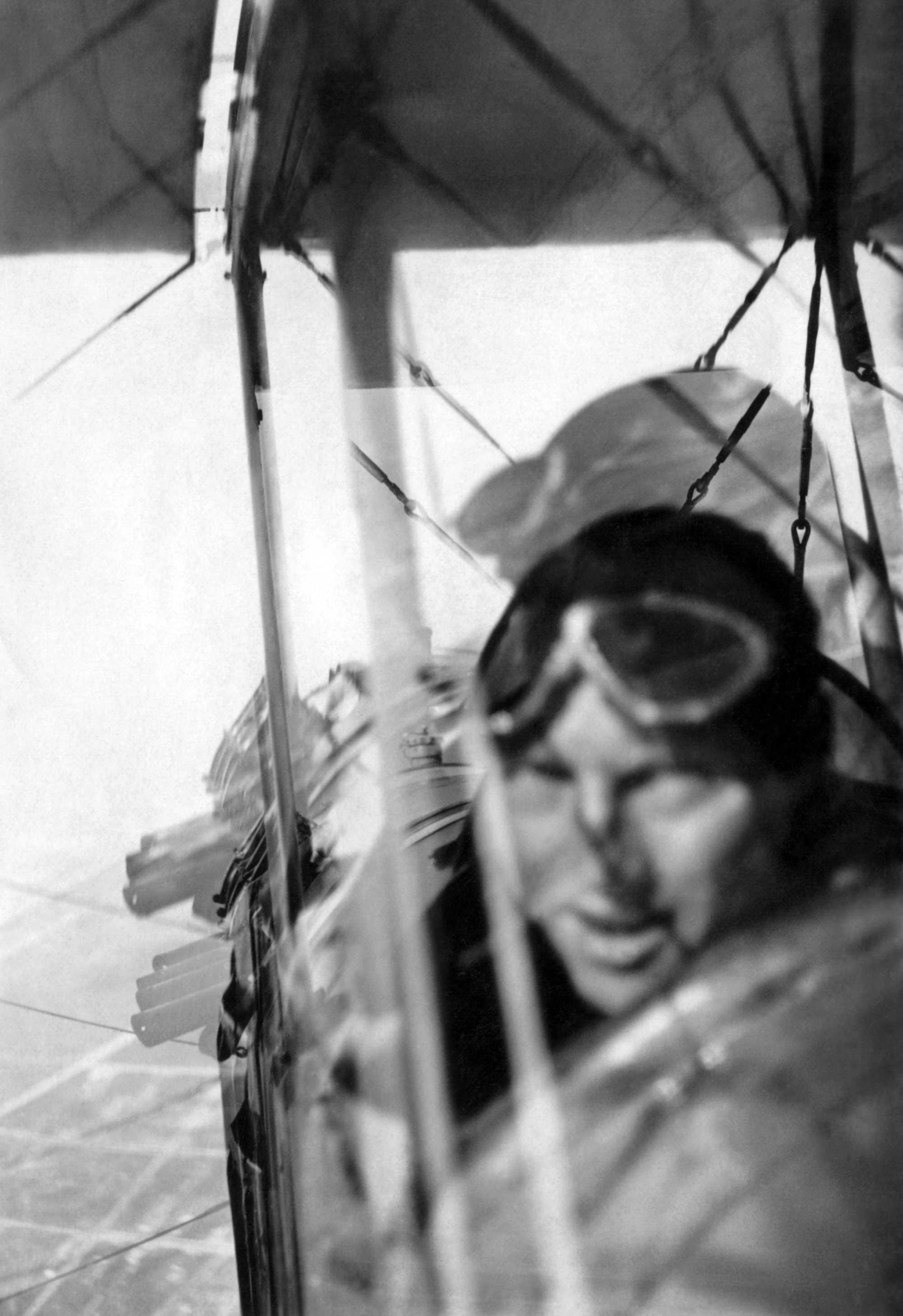 aviators-8.jpg