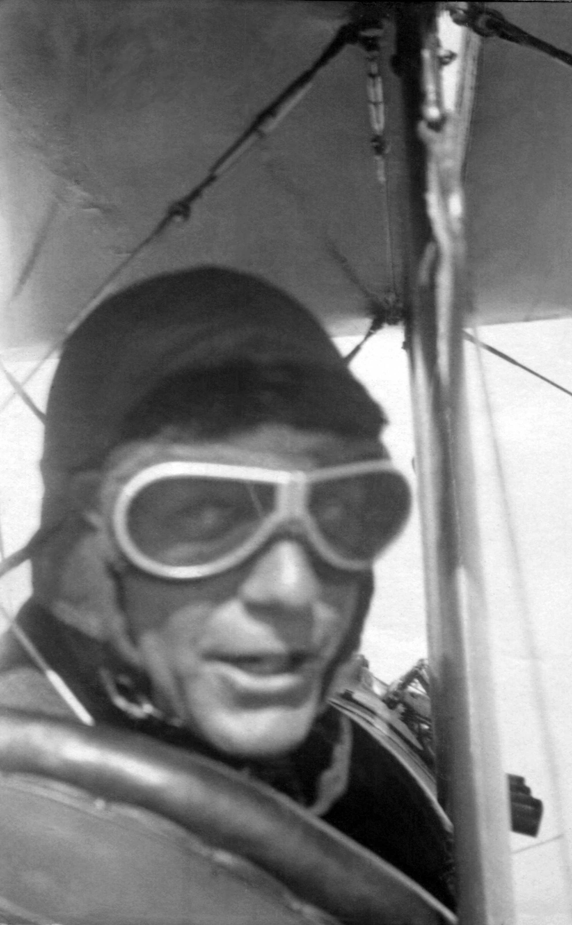 aviators-11.jpg
