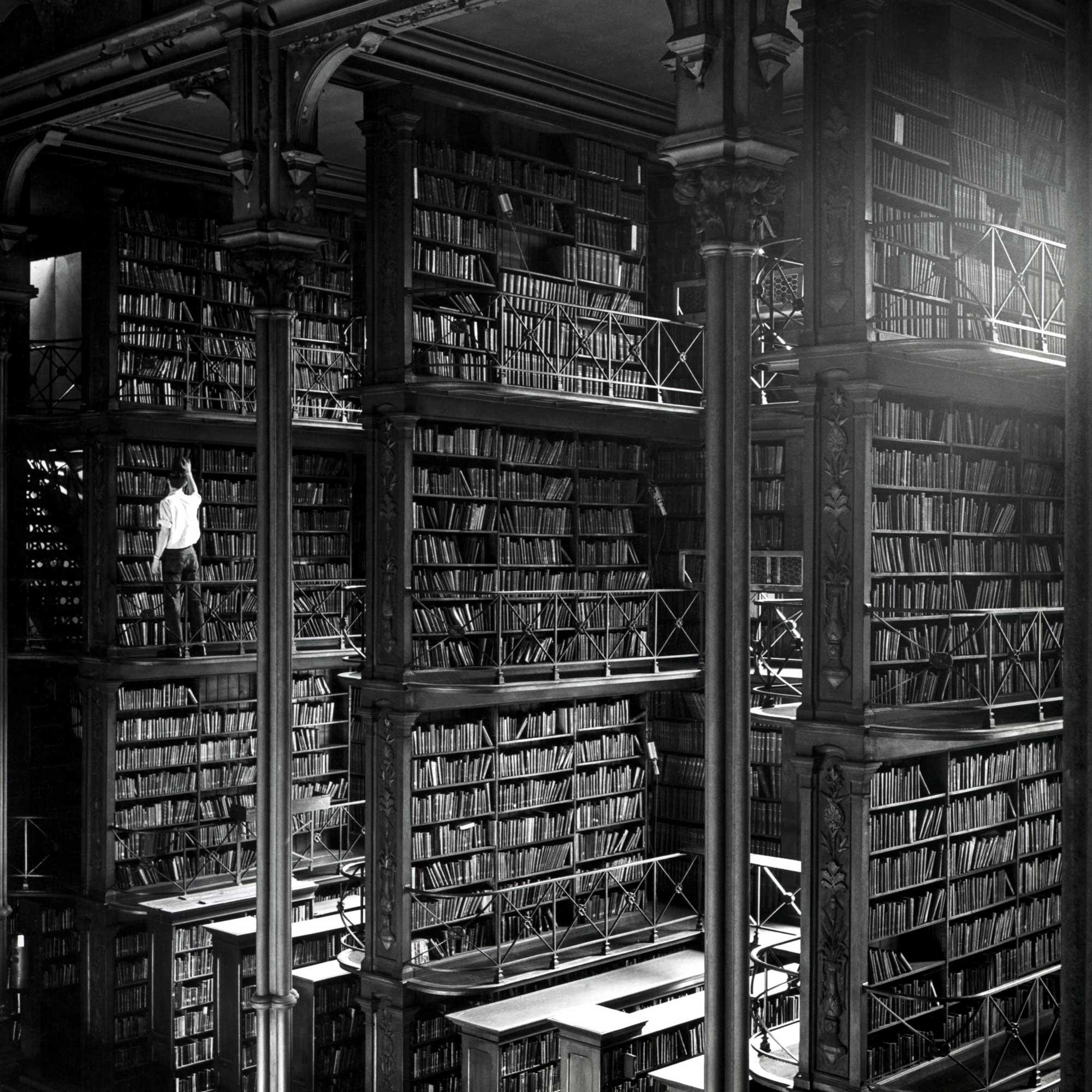 retronaut-library-of-cincinnati-site.jpg