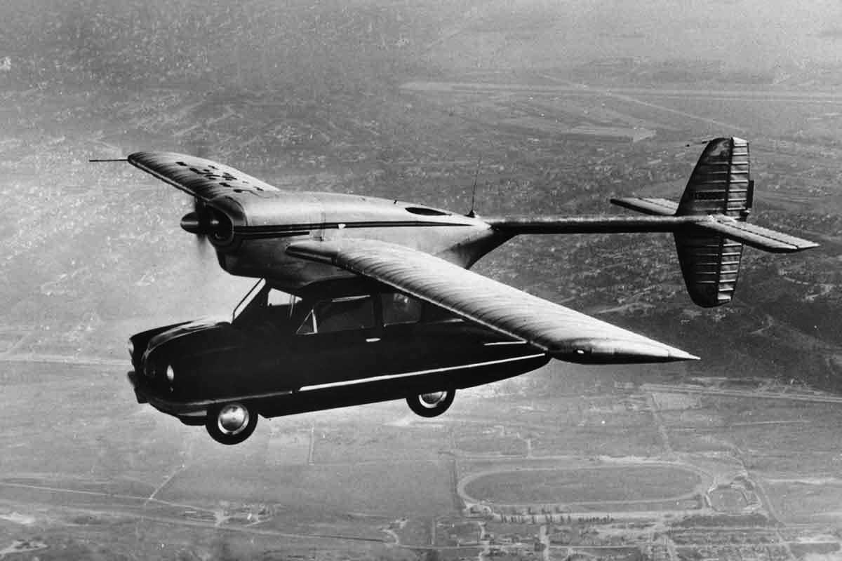 retronaut-content-flying-car.jpg