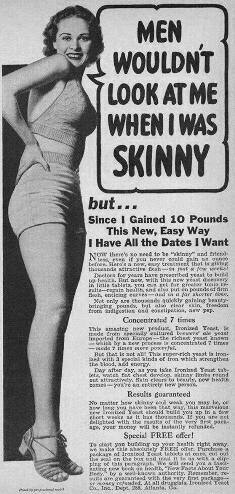 retronaut-content-skinny.jpg