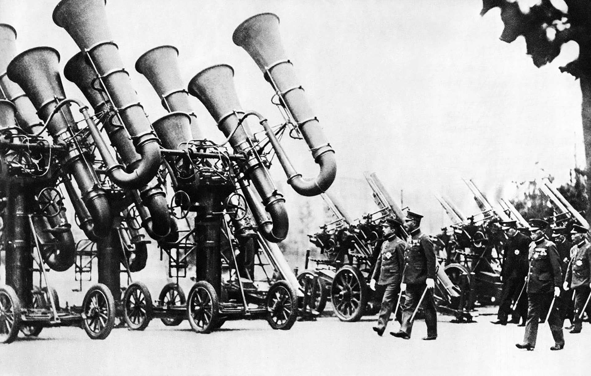 wp-content-war-tubas.jpg