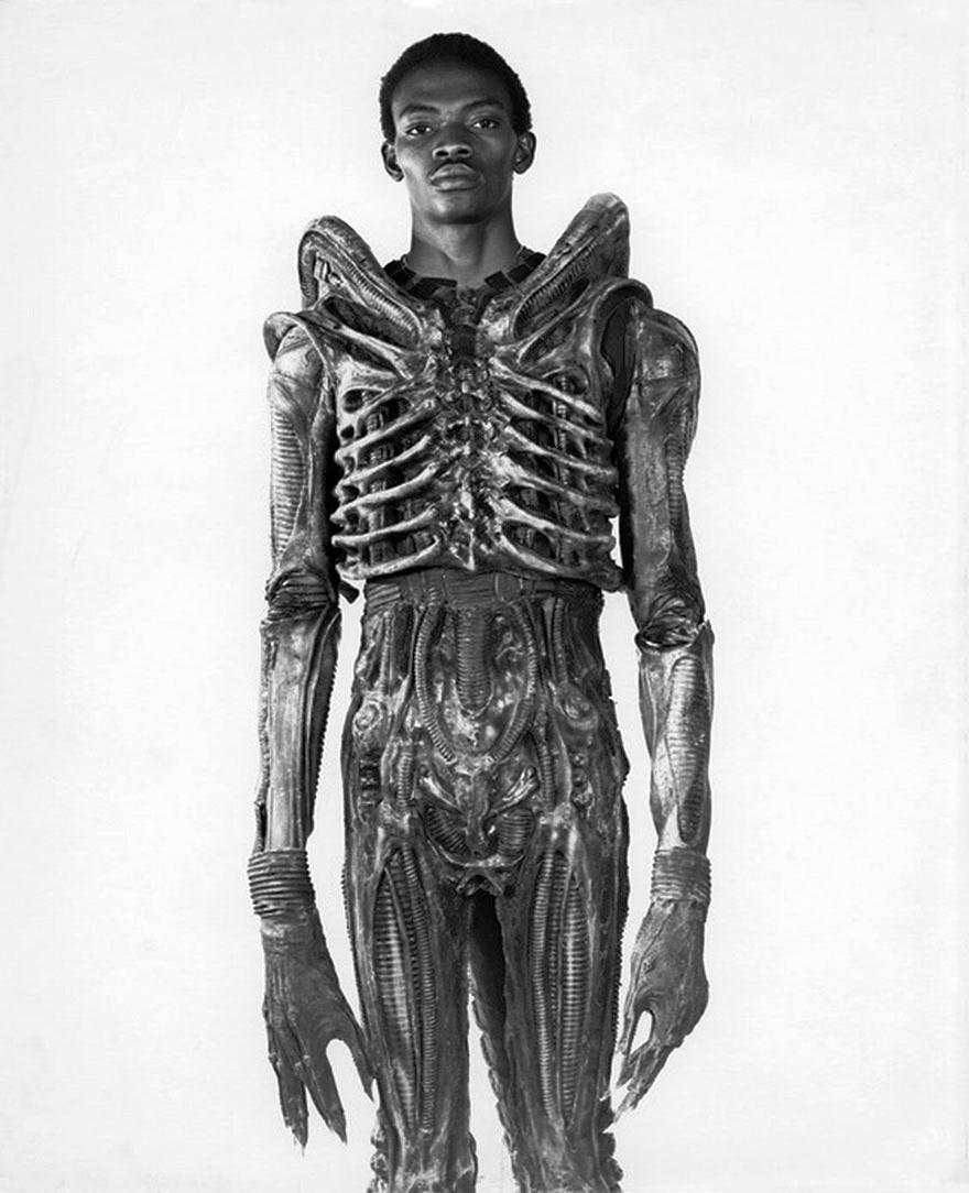 retronaut-content-alien.jpg