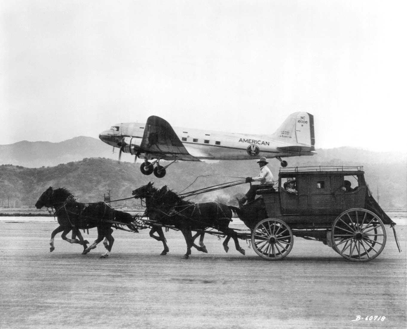 retronaut-content-stagecoach-airmail-site.jpg