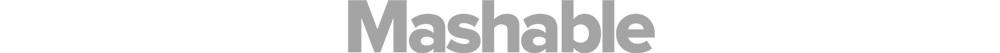 logo-mashable-banner-blue.jpg