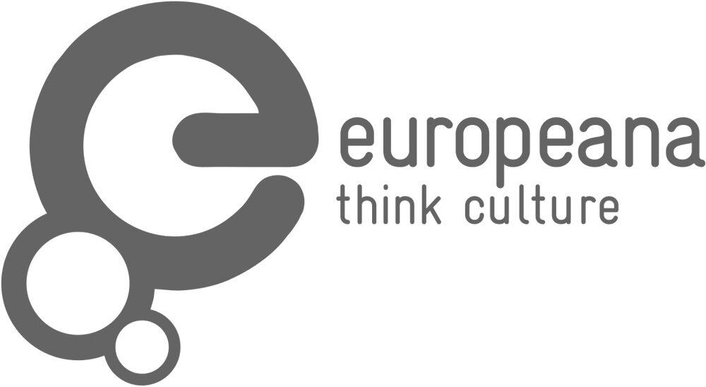logos-europeana-wh.png