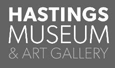logo-hastings-museum.png