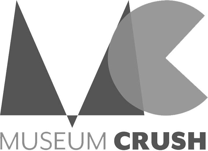 logos-museum-crush.png