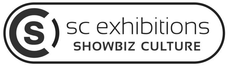 sc-showbiz-culture-logo.png