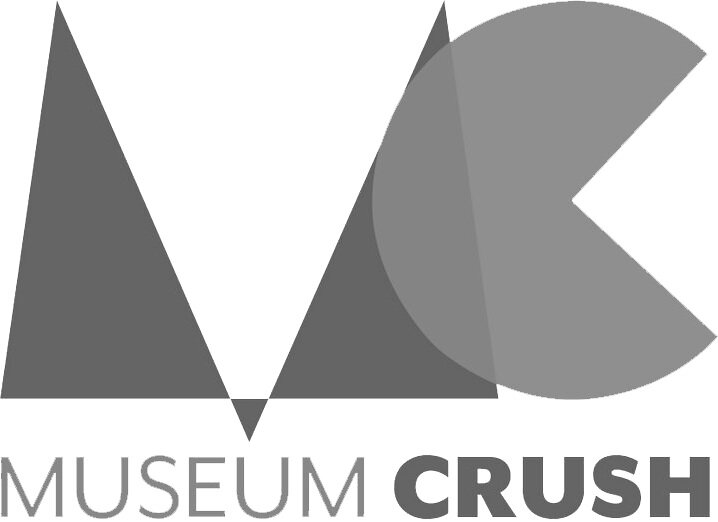 logos-museum-crush.jpg