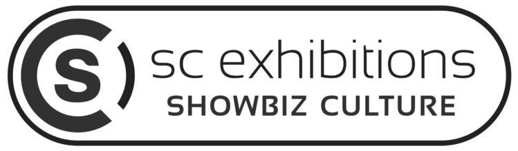 sc-showbiz-culture-logo.jpg