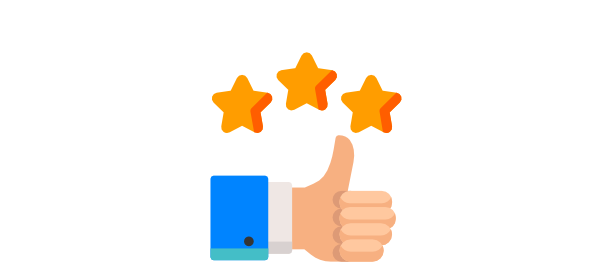 thumbs-up 256 stor.png