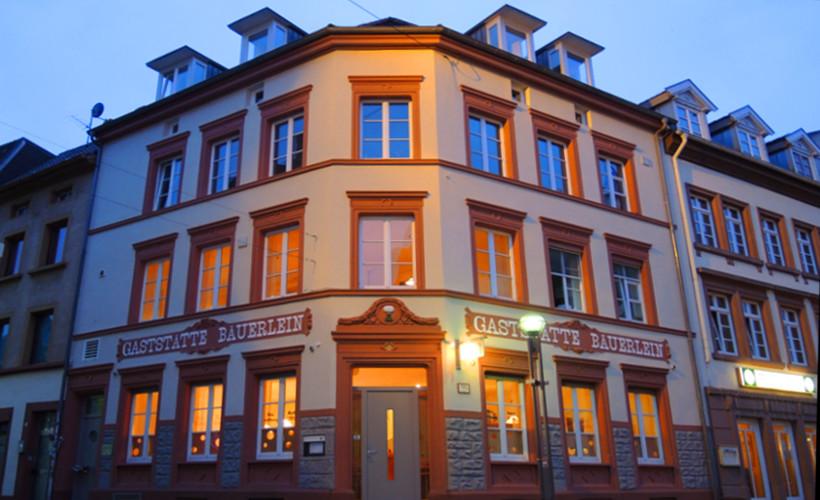 restaurant-landau-fuenf-baeuerlein-aussenansicht.jpg